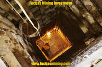 Fucijas Mining Investment