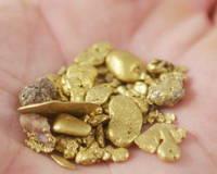 Rudnik zlata i profesionalno savjetovanje za otvaranje rudnika zlata i ulaganje u zlato i rudnik zlata