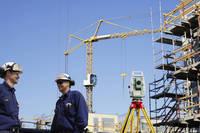 5 riješenja za krizu u građevinarstvu na Balkanu